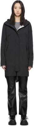 Canada Goose Black Black Label Salida Jacket