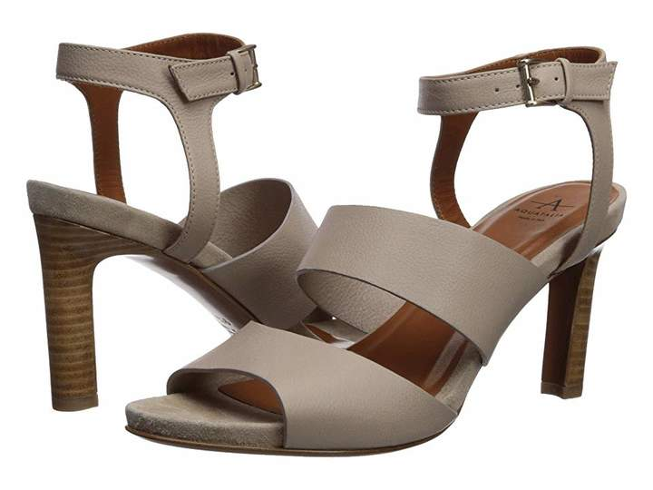 Aquatalia Basha Women's Shoes