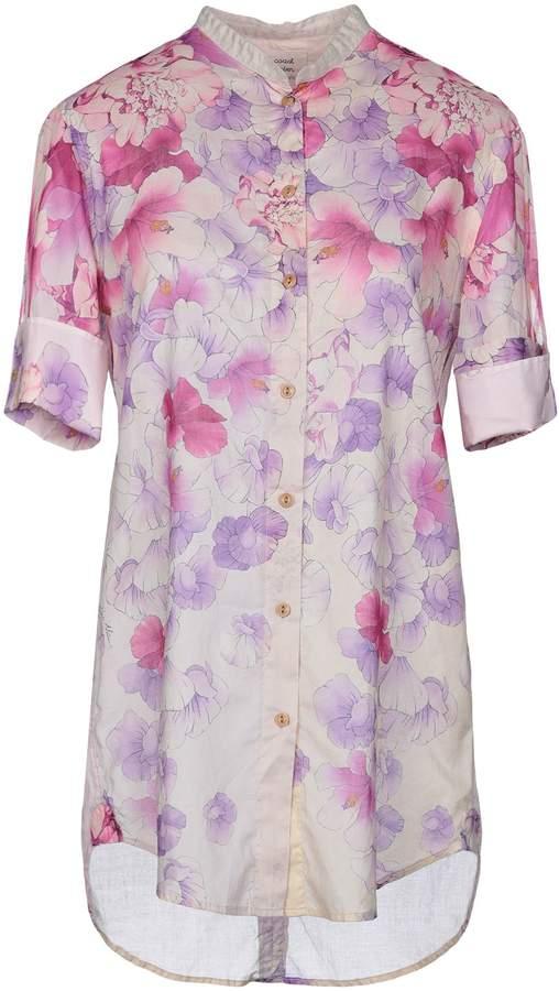 Coast Weber & Ahaus Shirts - Item 38792210VC