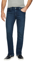 Hudson Clifton Five Pocket Bootcut Zip Fly Jeans
