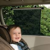 Safety 1st 2-Pack Deluxe RollerShade