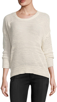 IRO Women's Abby Crewneck Sweater