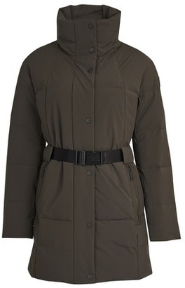 Fusalp Bleuette coat