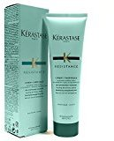 Kérastase Resistance Ciment Thermique Glacage Thermo Seal Vita-Ciment 5.1 Ounce