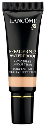 Lancôme Effacernes Waterproof Protective Undereye Concealer - 360 Honey