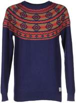Pepe Jeans Sweaters - Item 39684933
