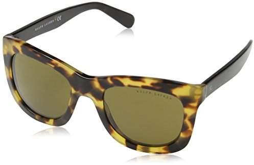 d4d652b3fe1b Ralph Lauren Sunglasses Square - ShopStyle UK