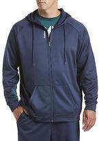 Reebok Play Warm Full-Zip Jacket