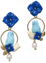 Of Rare Origin Chicks Earrings