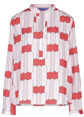 ANONYME DESIGNERS Blouse