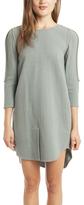 3.1 Phillip Lim Framed Silhouette Dress