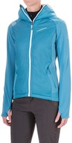 La Sportiva Siren 2.0 PrimaLoft® Hoodie - Insulated, Full Zip (For Women)