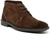 Stacy Adams Dabney Chukka Boot - Wide Width Available
