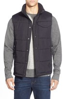 The North Face Men's 'Patrick's Point' Quilted Vest