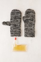 Urban Outfitters Mitten Flask