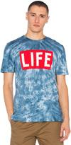 Altru Life Logo Tee