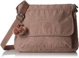 Kipling HB6577 Aisling Messenger Bag