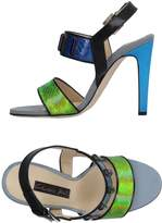 Chrissie Morris Sandals - Item 11207871