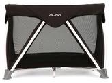 Infant Nuna Sena(TM) Suited Collection Mini Aire Travel Crib