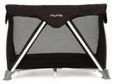 Nuna Infant Sena(TM) Suited Collection Mini Aire Travel Crib