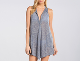 Jordan Taylor Summer Breeze Button Down Dress