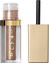 Stila Glitter and Glow liquid eyeshadow, Women's, Kitten karma