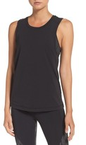 Zella Women's Side By Side Tank