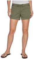 Carve Designs Jackson Shorts Women's Shorts