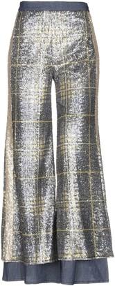 Shaft Casual pants - Item 13350778LO
