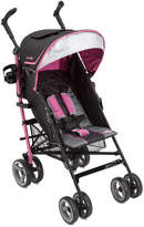 Delta J Is For Jeep Brand Scout Stroller