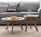 Pottery Barn Moraga Coffee Table