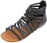 Billabong Women's Sunset Lover Sandal 8146880