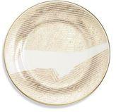 Kelly Wearstler Bedford Butter Plate