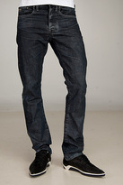 G-Star Breeze Denim Park Wash Jeans
