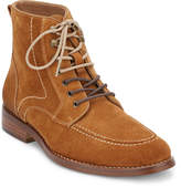 Lucky Brand Teller Lace Up Boot