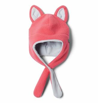 Columbia unisex-child Tiny Animal Beanie Ii Hat