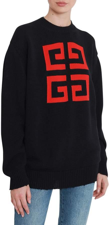 Givenchy Knitwear 4g