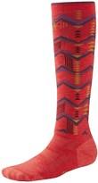 Smartwool 2013 Medium Cushion Snowboard Socks - Over the Calf (For Women)
