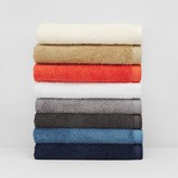 Frette Superb Bath Sheet