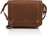 Jerome Dreyfuss Women's Igor Small Messenger Bag