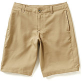 Under Armour Big Boys 8-20 Medal Play Shorts