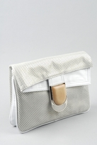 Molino Perforated Bag