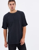 Cheap Monday Icon Washed Tee
