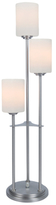 Lite Source Bess Table Lamp