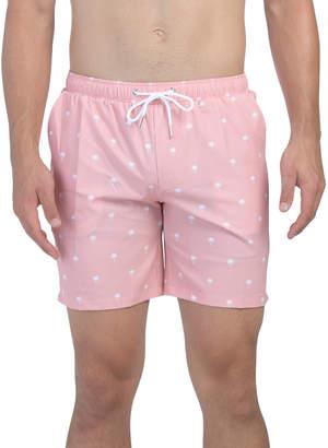 Santa Rosa Swim Shorts