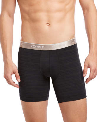 2xist Elements Boxer Briefs
