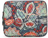 Vera Bradley Tablet Sleeve