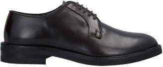 Florsheim Lace-up shoes