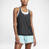 Nike Dry Women's Lacrosse Pinnie