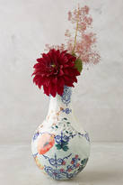 Anthropologie Pembroke Vase